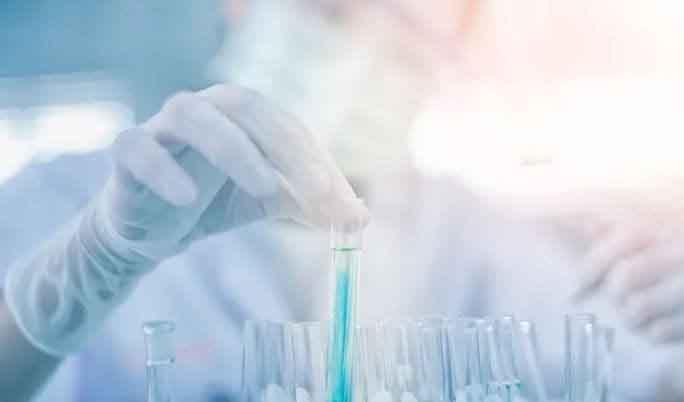 Sáng 8.9, không có ca mắc COVID-19 mới, HCDC hướng dẫn giám sát y tế đối với người từ Đà Nẵng đến TP.HCM