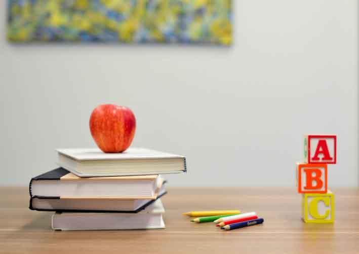 Hiểu thêm về một phương pháp nuôi dạy trẻ được nhiều phụ huynh tin tưởng