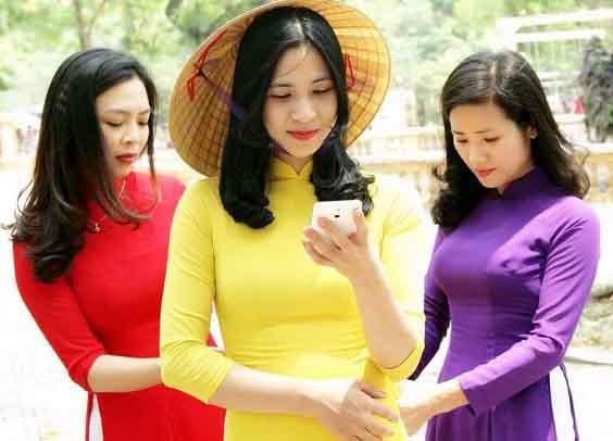 Phụ nữ được gọi là có khí chất thường mang những đặc điểm này