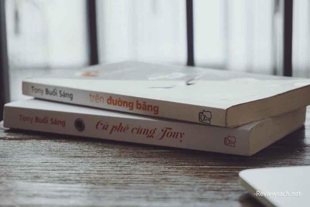 Những cuốn sách dành cho tuổi niên thiếu (Kì II)
