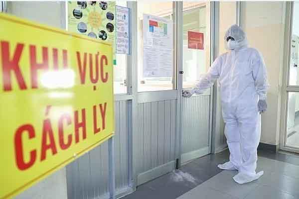 Việt Nam bước vào ngày thứ 7 không lây nhiễm nCoV cộng đồng