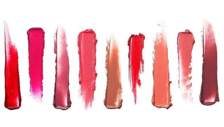 Màu son may mắn đầu năm, bạn chọn màu nào?