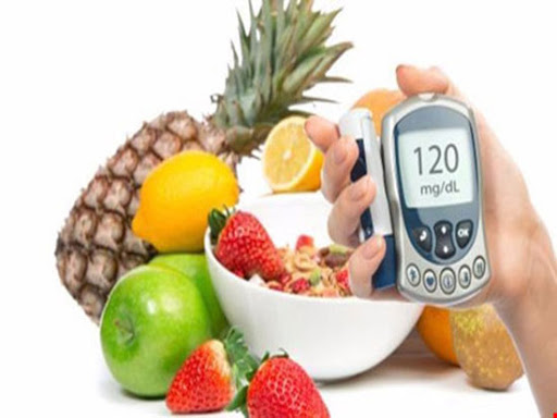 Bệnh tiểu đường ở trẻ em: Những điều nên biết (Kỳ I)