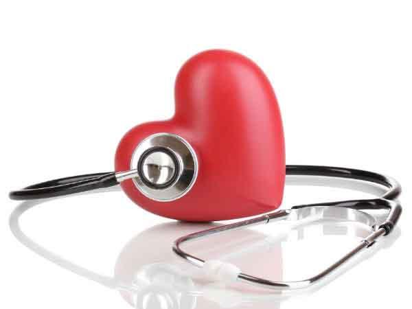 Những thực phẩm ngăn ngừa nguy cơ mắc bệnh tim ở bệnh nhân tiểu đường