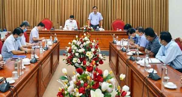 Bạc Liêu và Cà Mau căng sức phòng COVID-19 sau ca dương tính, cảnh giác tình hình dịch bệnh ở Campuchia