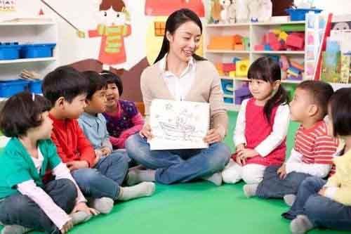 TP.HCM: Không được tổ chức dạy thêm cho học sinh ở các cơ sở giữ trẻ