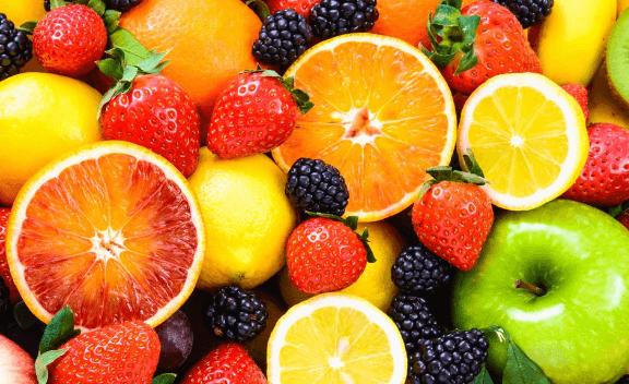 Hiểu đúng về thanh lọc cơ thể bằng rau và trái cây