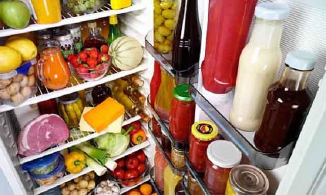 Bảo quản thực phẩm đúng cách, chuyện tưởng dễ mà khó