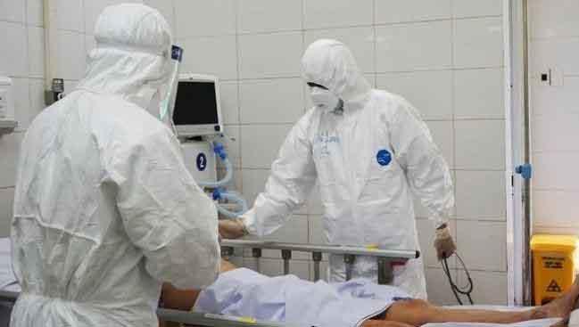 Bệnh nhân tử vong trước khi có kết quả COVID-19, 94 người phải cách ly vì dự lễ tang