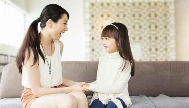 Hiểu rõ những lý do và cách khắc phục chuyện trẻ có tính 'táy máy' (Kỳ 2)