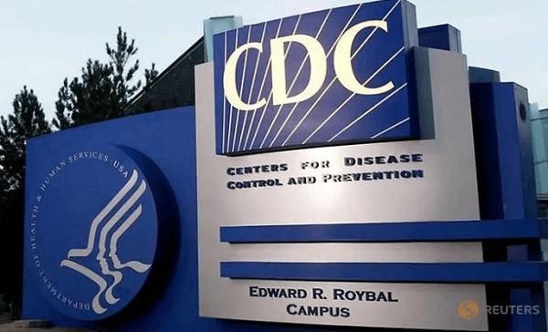 Mỹ sắp phân phối vắc xin COVID-19 vào tháng 10