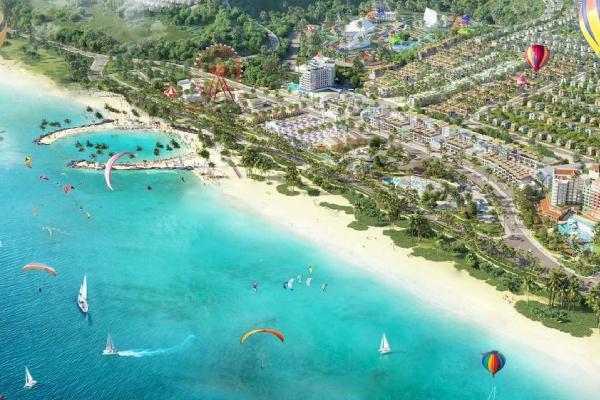 Bình Thuận trao nhận chứng chỉ an toàn cho 9 cơ sở du lịch