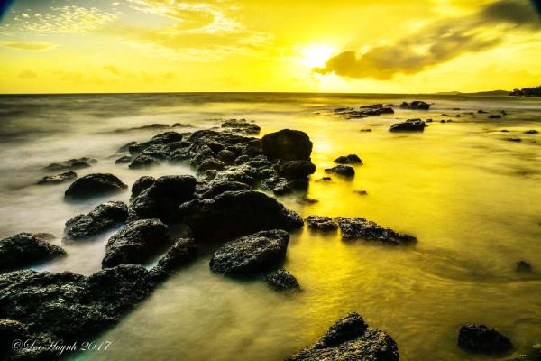Quảng Ninh, Phú Quốcđược đầu tư để trở thành trung tâm du lịch biển
