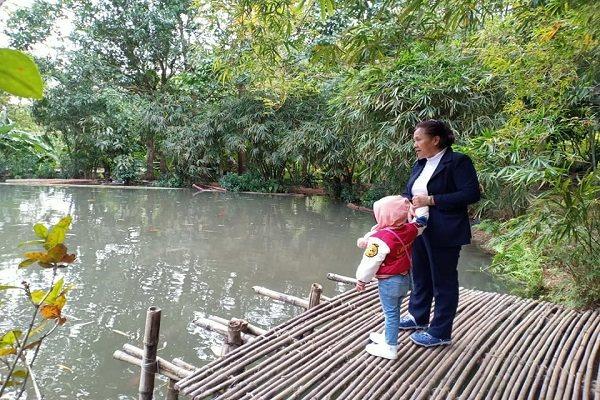 Đà Nẵng đầu tư vàodu lịch cộng đồng và văn hóa bản địa