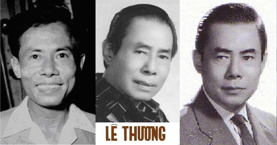 Truyện ca trong nhạc Việt: Trường ca Hòn vọng phu