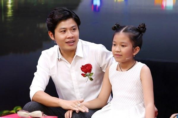 Nhạc sĩ Nguyễn Văn Chung tìm lại niềm vui sáng tác nhạc tình sau ly hôn