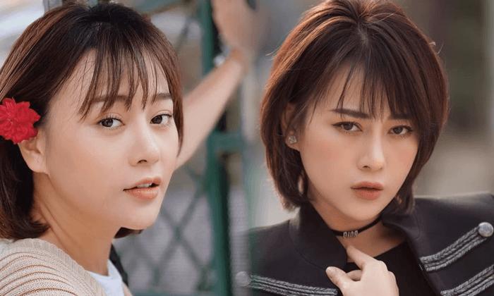 Phương Oanh tuyên bố rút khỏi VTV Awards 2021