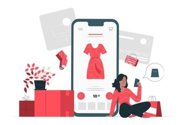 """Một số mẹo giúp bạn kiểm soát """"cơn nghiện mua sắm online"""""""