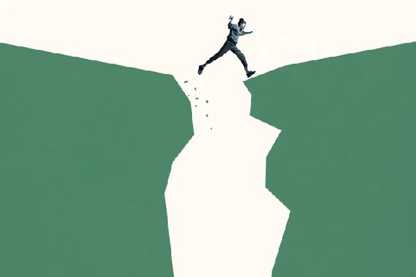 Làm thế nào để thành công chuyển đổi nghề nghiệp ấn tượng trong mùa COVID?