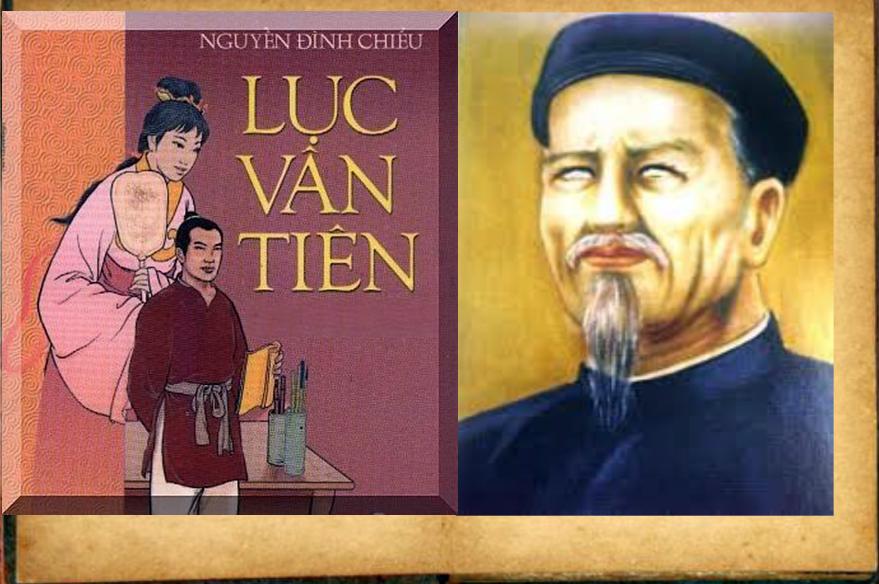 Việt Nam cùng 4 nước châu Á kỷ niệm 200 năm ngày sinh nhà thơ Nguyễn Đình Chiểu