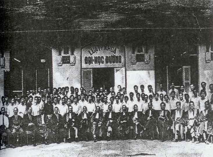 Kỳ 48: Một thời nhạc trẻ - Trường Kỳ