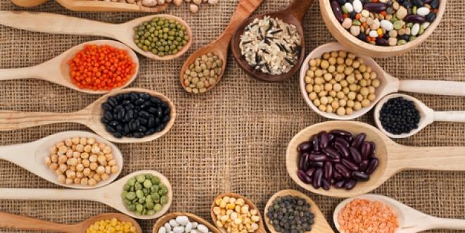 Nhiều người sống lâu sống khỏe vì tín nhiệm các thực phẩm sau
