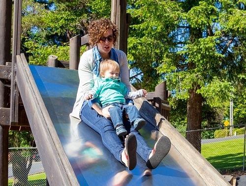 Những hoạt động này có ảnh hưởng không tốt tới con của bạn