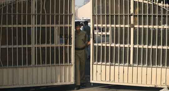 Ấn Độ: Một nữ du khách Nga bị cưỡng bức