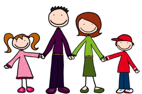 Bố mẹ nên tránh bạo hành tâm lý với con trẻ