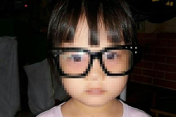 Công an thông tin vụ bé gái 5 tuổi bị bắt cóc ở TP.HCM