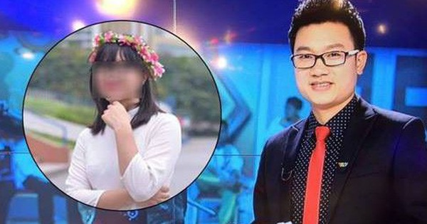 Vụ MC Minh Tiệp bị tố bạo hành em vợ: các cơ quan chức năng vào cuộc