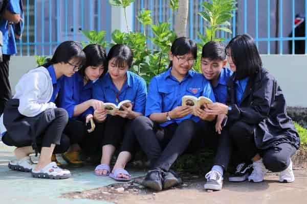 Làm thế nào để vượt qua sự im lặng trong một cuộc phỏng vấn?