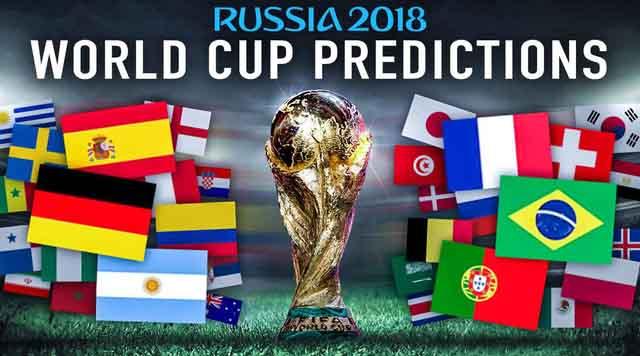 VTV sẽ chia sẻ bản quyền World Cup với HTV