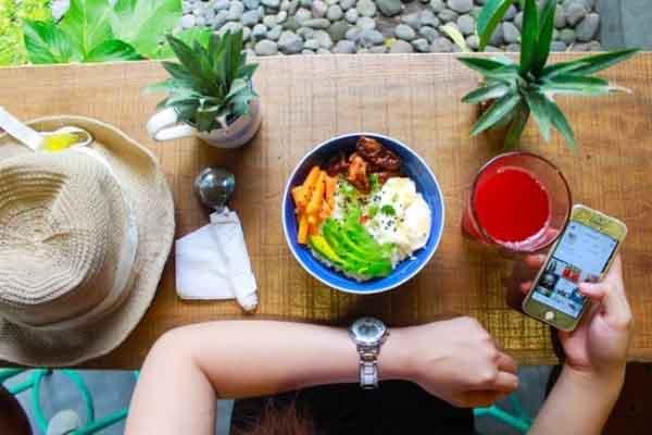 Bạn biết gì về chế độ ăn kiêng được ưa chuộng nhất năm 2019