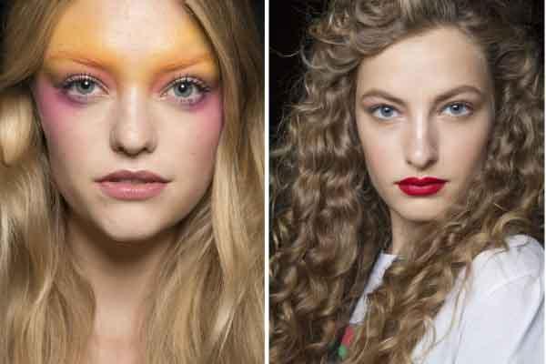 """6 màu môi trở thành """"hot trend"""" mùa hè này"""