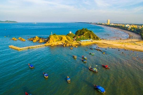 Dê cầu Đòn - đặc sản vùng đất Nam Đàn - Nghệ An.