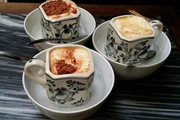 CNN bình chọn cà phê Việt Nam lọt vào tốp ngon nhất thế giới
