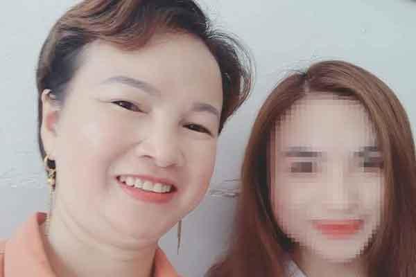 Mẹ nữ sinh giao gà bị đề nghị truy tố ở khung tử hình