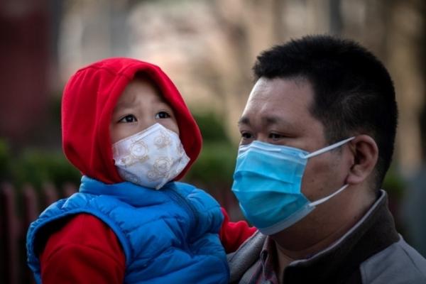Bắc Kinh cách ly tập trung tất cả người đến từ nước ngoài