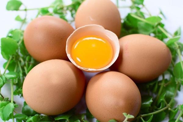 4 thực phẩm tiêu biểu giúp trẻ cao lớn