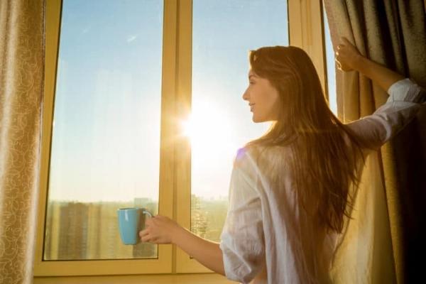 11 thói quen tốt mỗi sáng giúp thay đổi cuộc sống của bạn