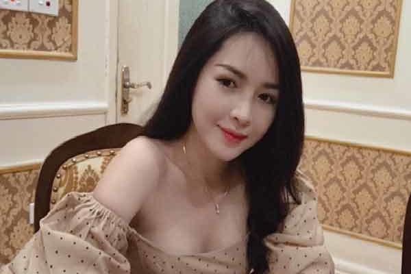 Hotgirl phẫu thuật thẩm mỹ Nam Định chia sẻ bí quyết giữ gìn nhan sắc