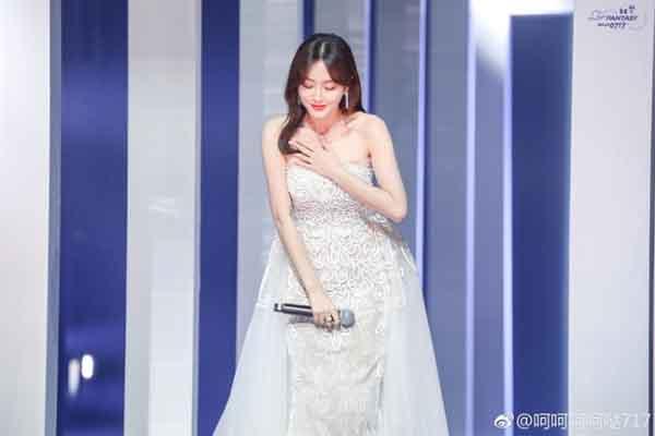 """Tần Lam và bí quyết luôn trẻ như """"gái 20"""""""