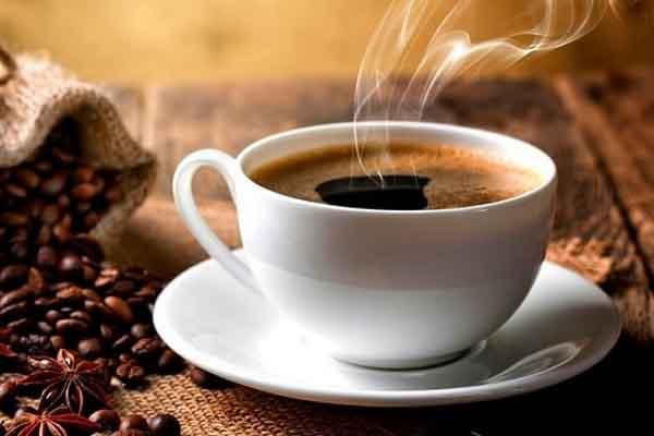 Để tách cà phê phát huy hết tác dụng, bạn đừng quên nguyên tắc sau