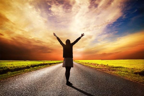 Tình cảm - lý trí phải làm gì giữa hai con đường