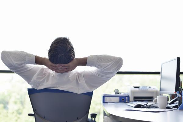 Làm thế nào để đối mặt với áp lực?