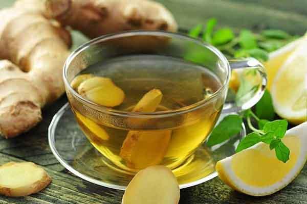 Đây là những thức uống giúp cơ thể ấm áp ngày đông