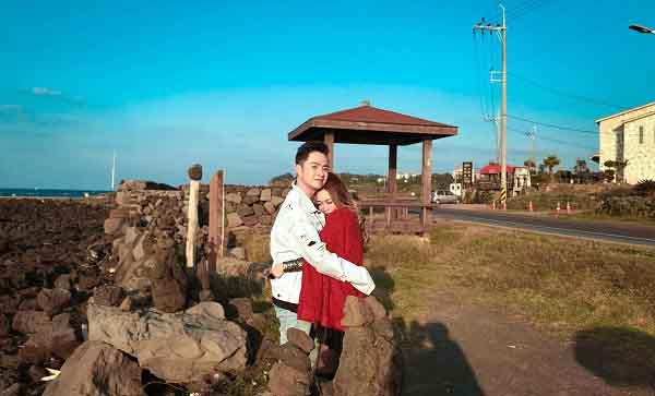 19 Năm Một Tình Yêu - Nhật Tinh Anh , Xuân Quỳnh