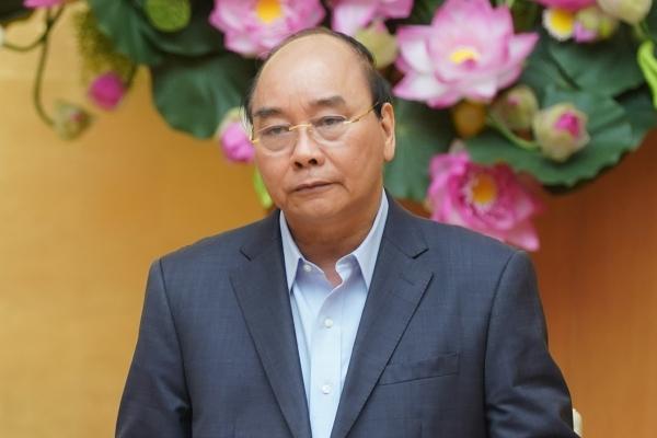 Từ 0g ngày 1/4, Việt Nam 'cách ly toàn xã hội' trong 15 ngày