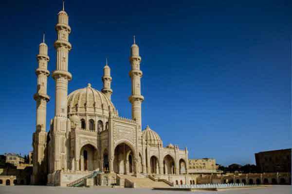 10 đất nước gây nguy hiểm khi đi du lịch